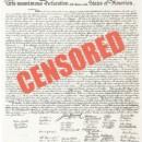American History Restoration Project
