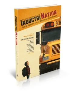 IndoctriNation-book-mockup1