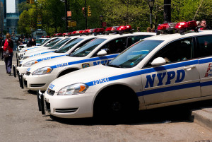 800px-NYPD_cars_line_up
