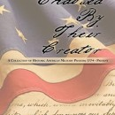 Endowed by their Creator: A Collection of Historic American Military Prayers