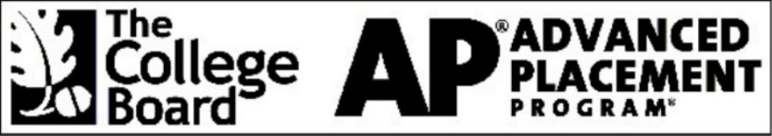 ap-college-board